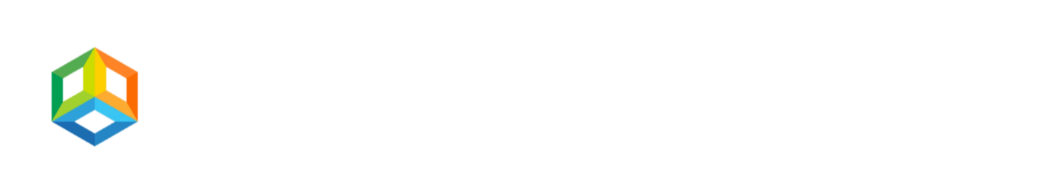 TECHATRONICS