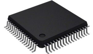 What is Embedded System- brief description