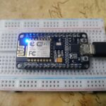 How to setup NodeMCU Arduino IDE