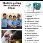 Arduino Ebook