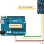 Arduino DS3231 Interfacing Example
